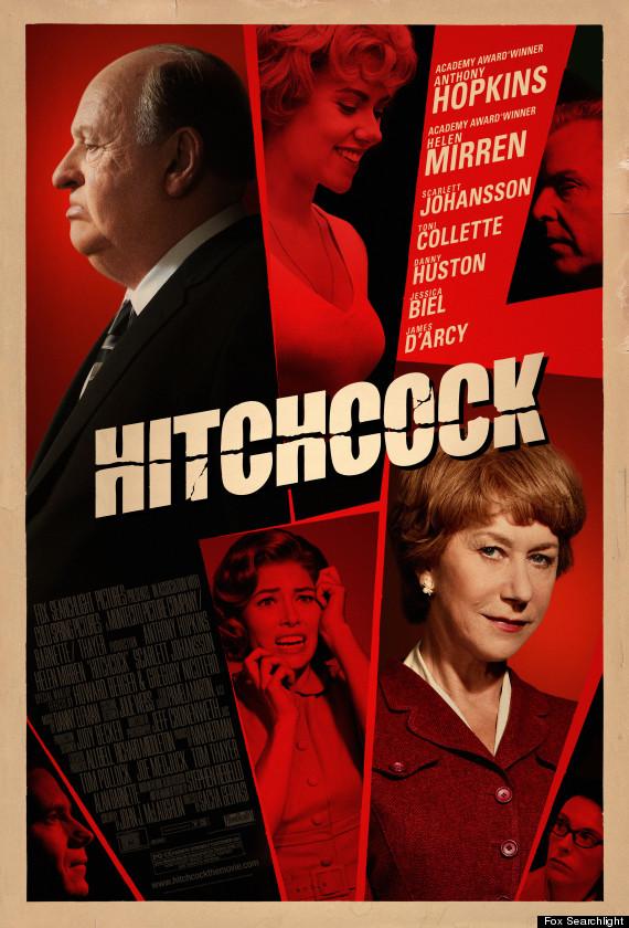 hitchcock 4