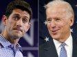 Ryan-Biden Debate Captures Political Spotlight