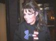 Sarah Palin On Future Presidential Run: 'Im Not Sure What The Future Holds... Que Sera Sera'