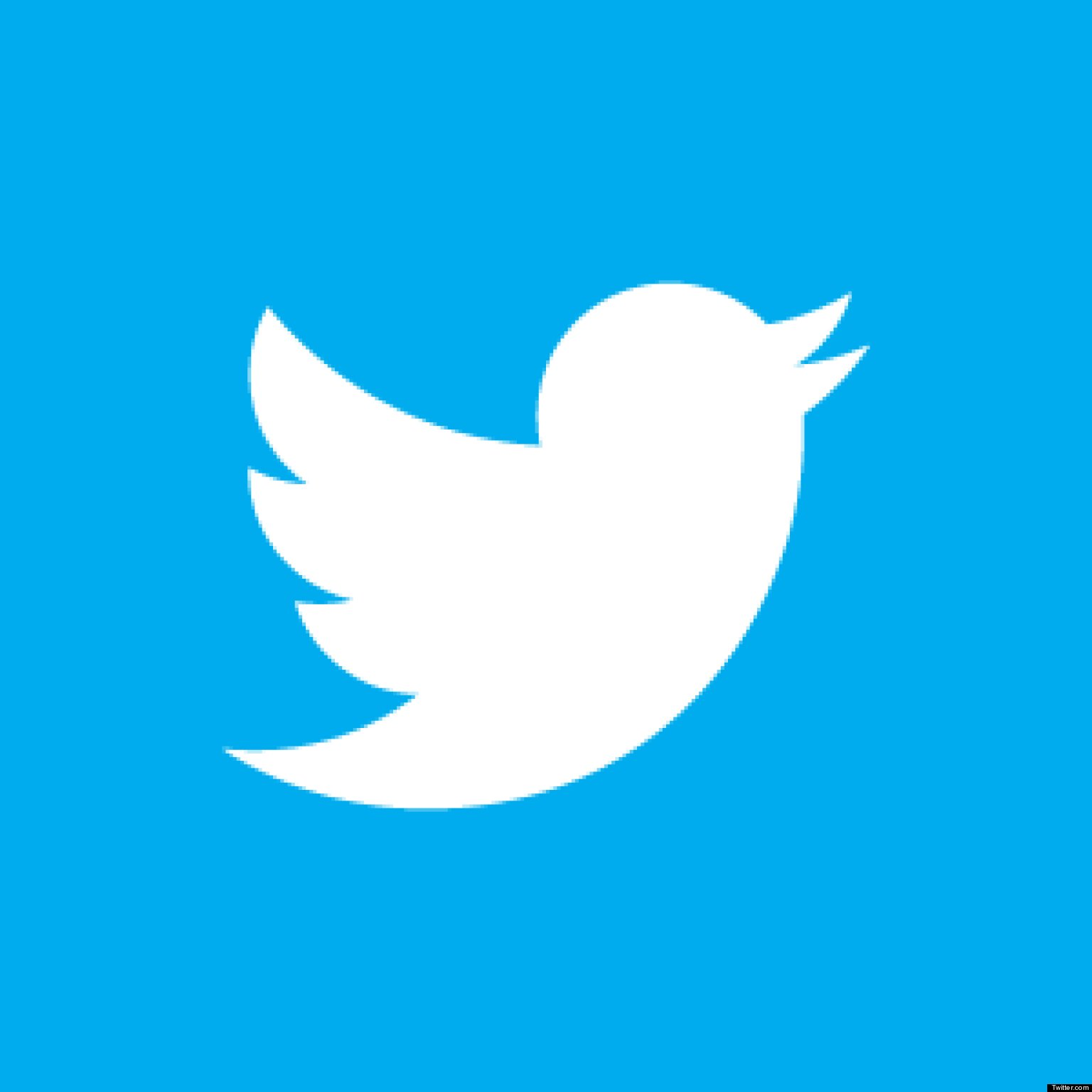 Image result for twitter symbol small