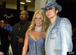 Double Denim Disasters (PICTURES)