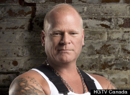 11 Questions For Mike Holmes