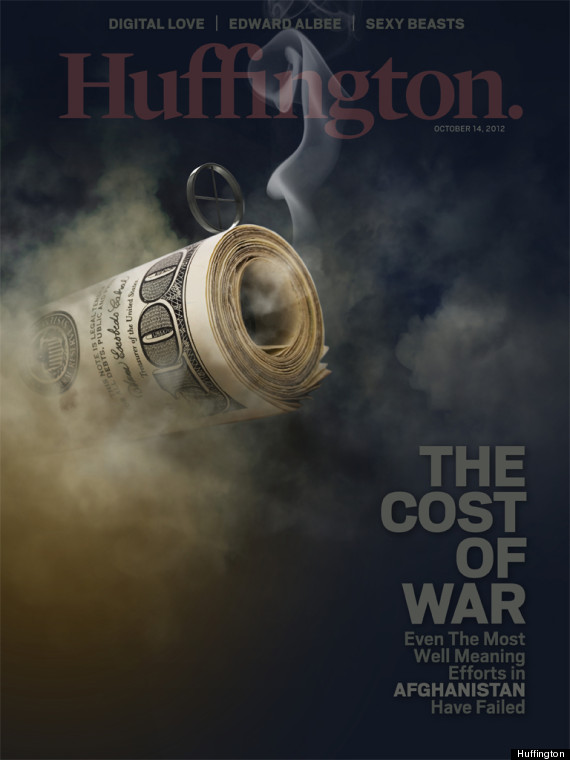 018_cover_afghanistan