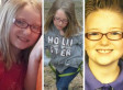 Jessica Ridgeway Search: Police Say Body Found In Colorado Is 'Not Intact,' Difficult To Positively ID