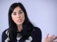 Sarah Silverman: 'The Truth Matters' For Actually.Org (VIDEO)