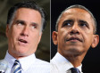 Would Mitt or Obama Make the Better CEO?