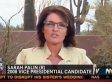 Sarah Palin Calls Associated Press 'Absolute Jerks' Over Mitt Romney Photo (VIDEO)