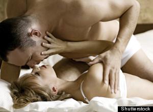 orgasmo hombres
