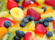 Carbohydrate Density: A Better Guide to Weight Loss