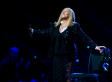 Barbra Streisand: Romney 'A Good Actor,' Hopes He Won't Find Sesame Street Or Pennsylvania Avenue