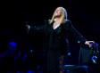 Barbra Streisand: Romney 'A Good Actor,' Hopes He Won't Find Sesame Street Or Pennsylvania Avenue