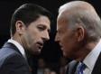 Fact Check Vice Presidential Debate: Joe Biden And Paul Ryan, Who Told The Truth?