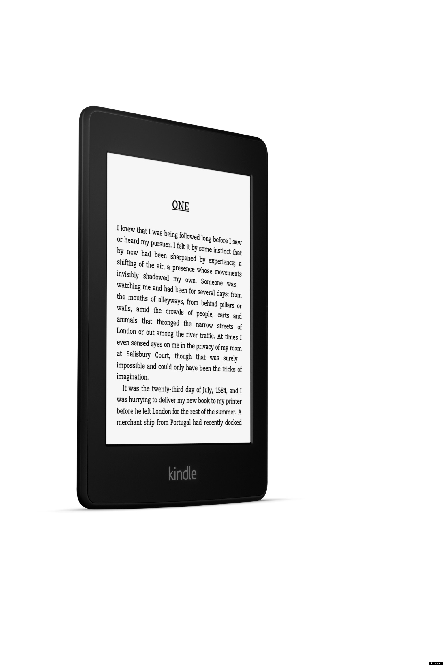 can you download library books to kindle paperwhite