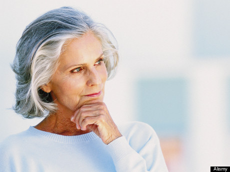 Beauty Tips For Women Over 50