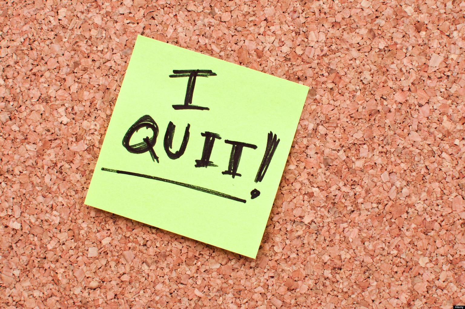 i quit wallpapers (15 wallpapers) – hd wallpapers