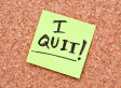 When To Quit: What Was The Moment You Knew You Had To Leave A Stressful Job?