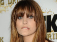 Paris Jackson's All Grown Up At Beverly Hills Launch Party (PHOTOS)