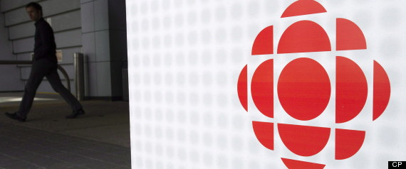 CBC MUSIC LOSING MILLIONS
