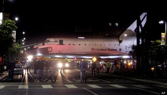 space_shuttle_last_stop