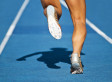 Heel, Mid-foot or Forefoot Strike: Are We Missing the Point?