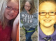 Jessica Ridgeway Case: Body Found In Arvada Positively Identified As 10-Year-Old Missing Colorado Girl