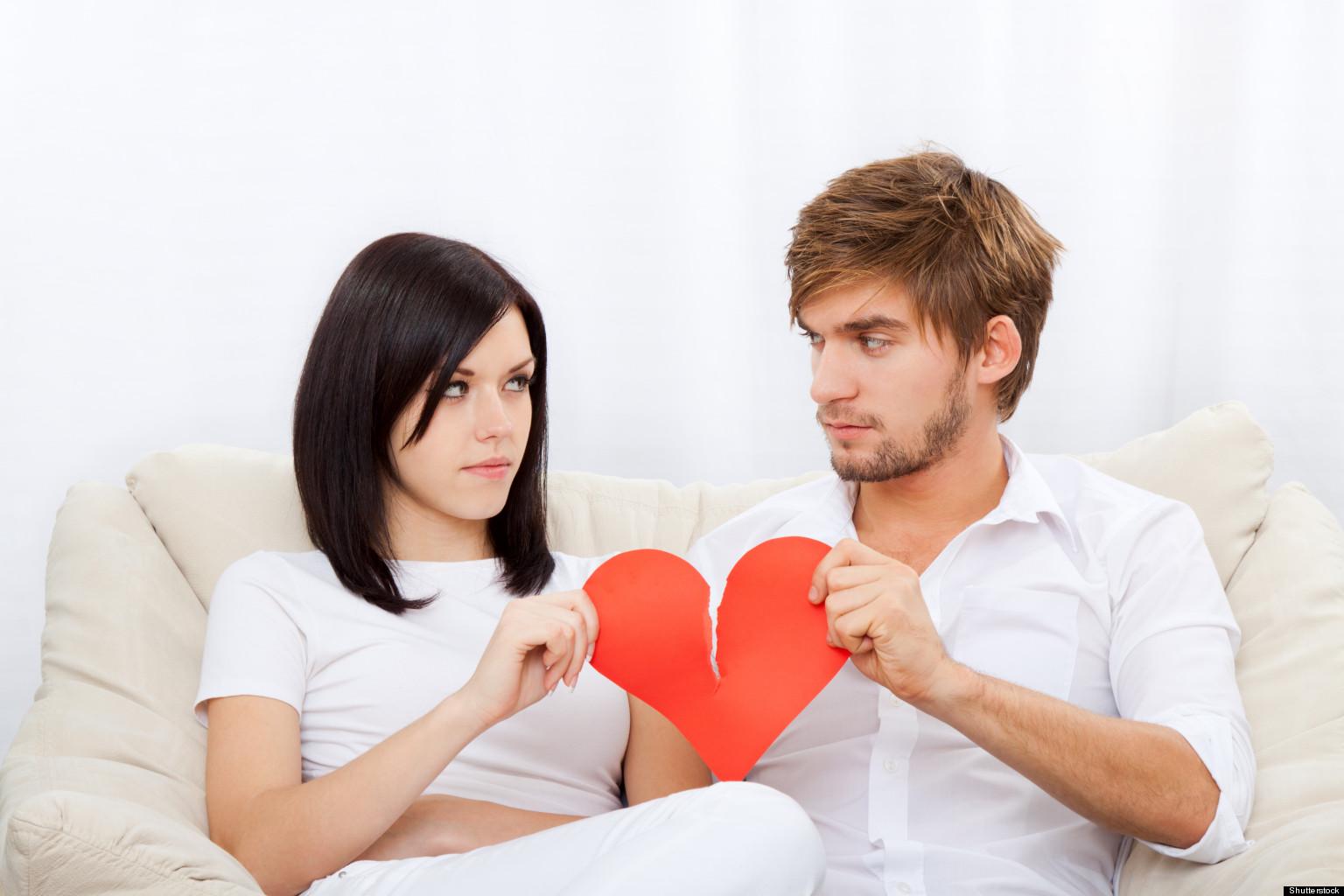 Тест на сексуальность развод 12 фотография