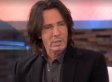 Rick Springfield On Decades-Long Battle With Depression And Sex Addiction