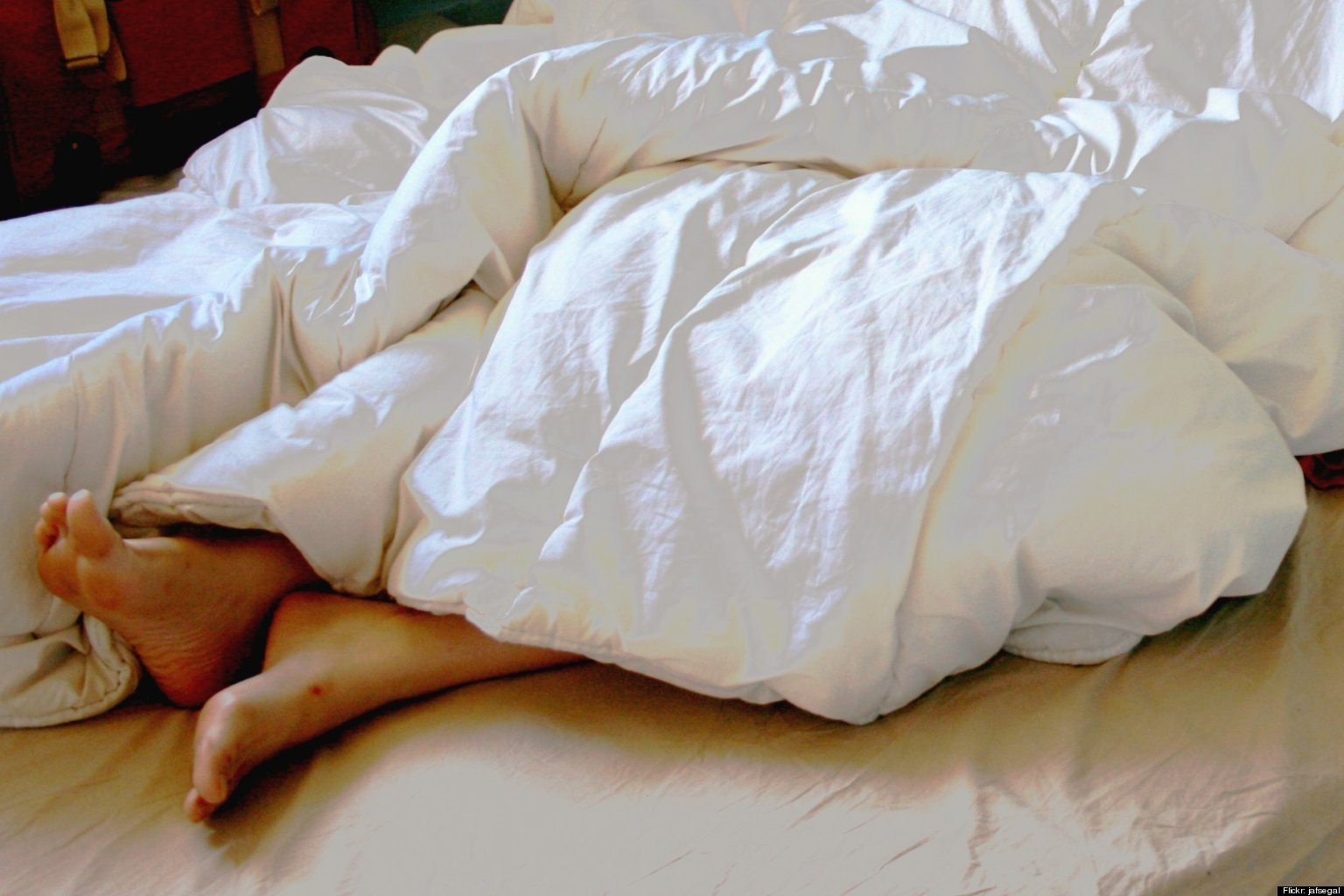 Can A Mattress Really Impact Your Sleep Huffpost