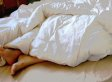 Can a Mattress Really Impact Your Sleep?