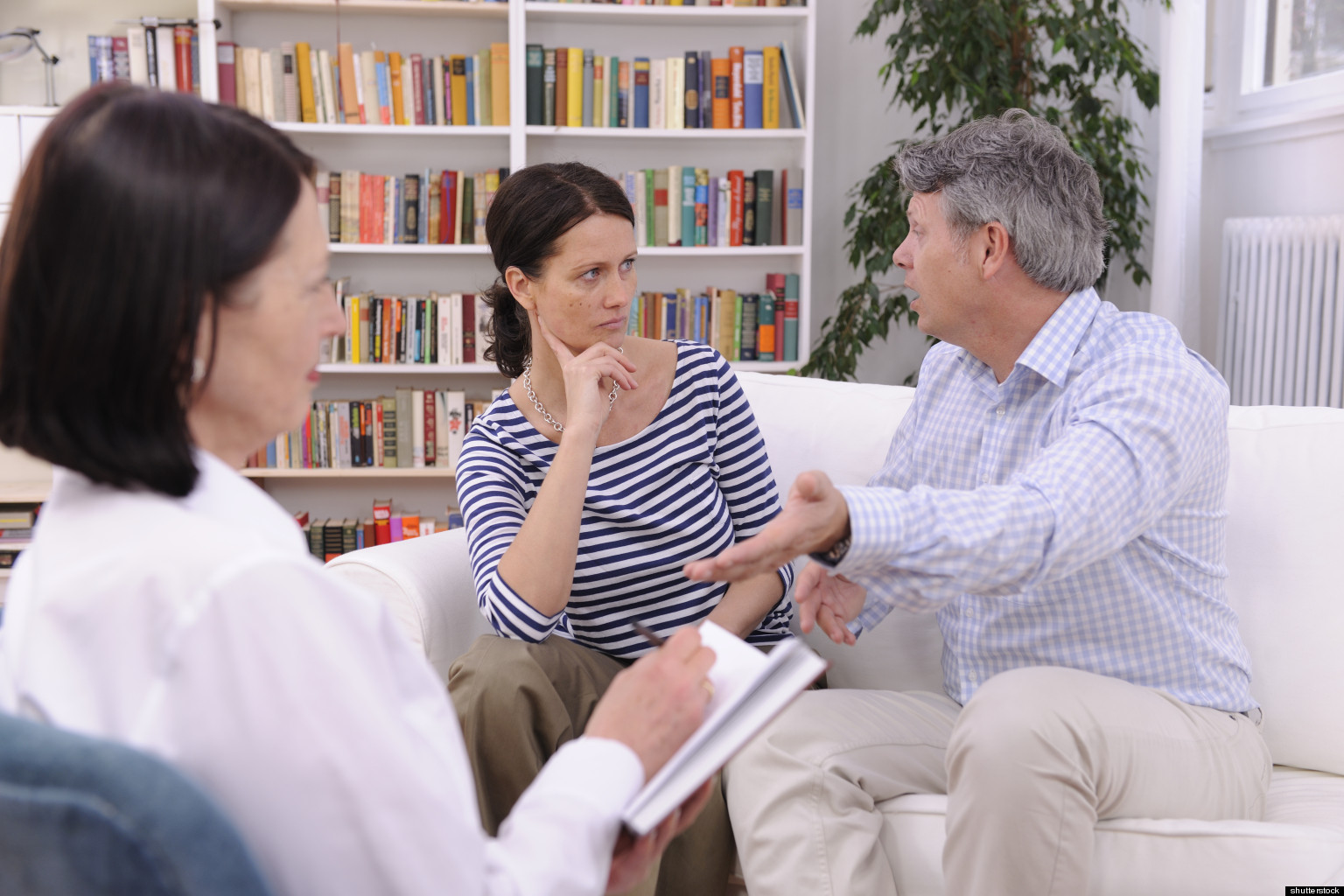 family counseling Family therapy or family counseling is designed to address specific issues that affect the psychological health of the family, such as major life transitions or.