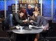 NBC Cancels Dane Cook's Midseason Comedy 'Next Caller' Before It Premieres