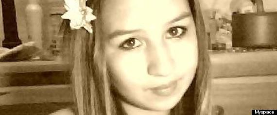 Amanda Todd Death Sparks Police Probe, May Result In Criminal Charges