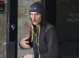 Matthew McConaughey's Weight Loss Continues As Actor Leaves The Gym Looking Gaunt (PHOTOS)