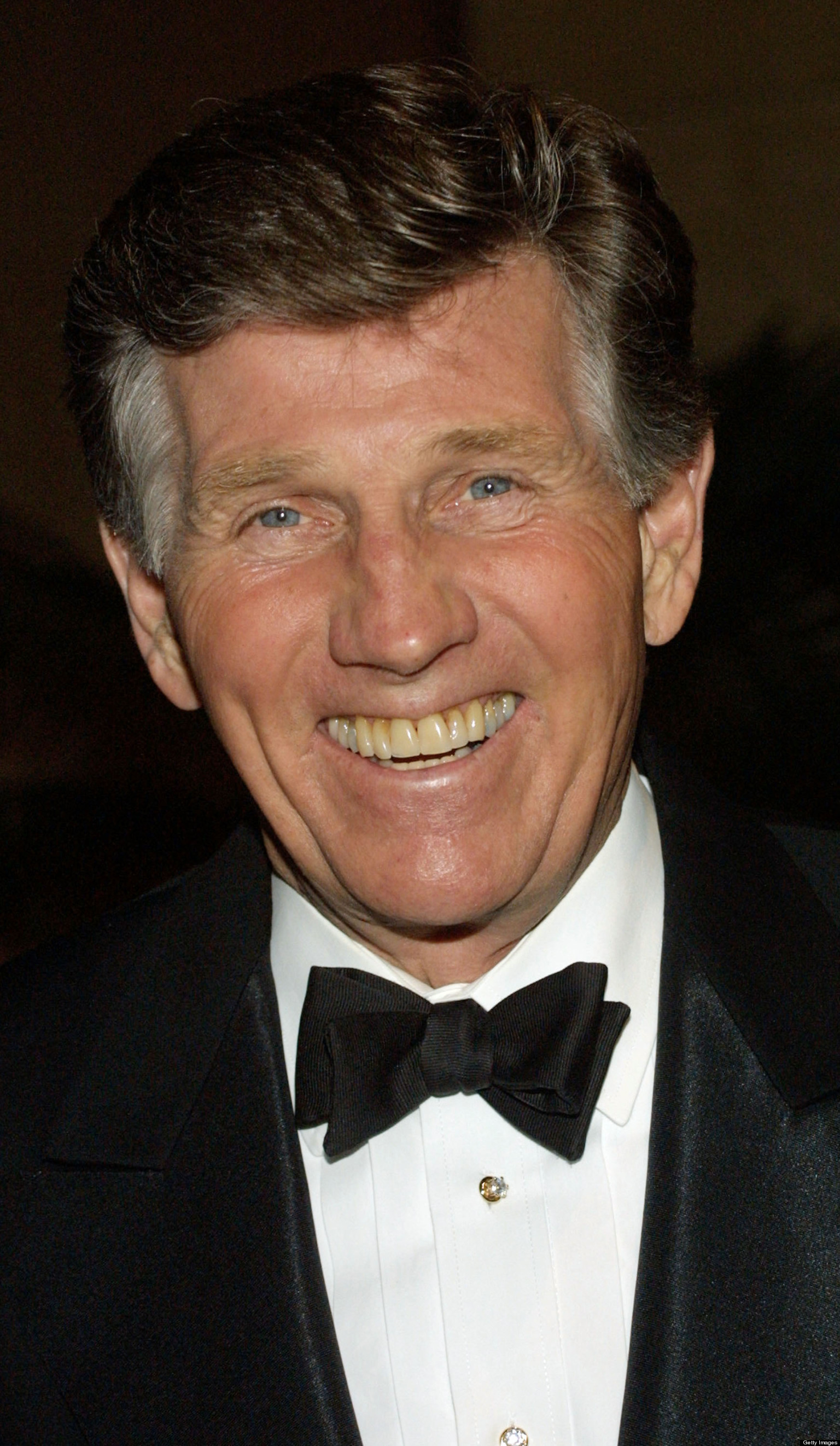 Gary Collins Dead Legendary Tv Actor And Host Dies At 74