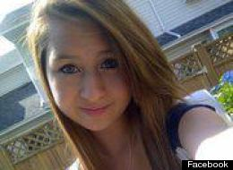Court Approves Extradition For Amanda Todd Suspect