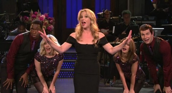 christina applegate snl