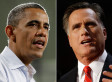 2012 Polls Continue To Show Close Race Nationwide, Obama Edge In Battleground States