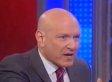 Fox News' Keith Ablow: Joe Biden Showed Signs Of Dementia At Vice-Presidential Debate