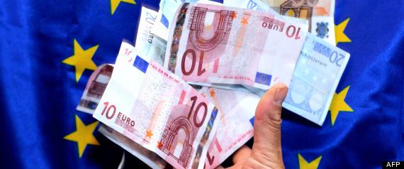 PANAMA EURO