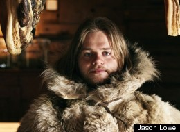 Magnus Nilsson On Fäviken