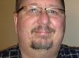 Violentacrez Fired: Michael Brutsch Loses Job After Reddit Troll Identity Exposed By Gawker