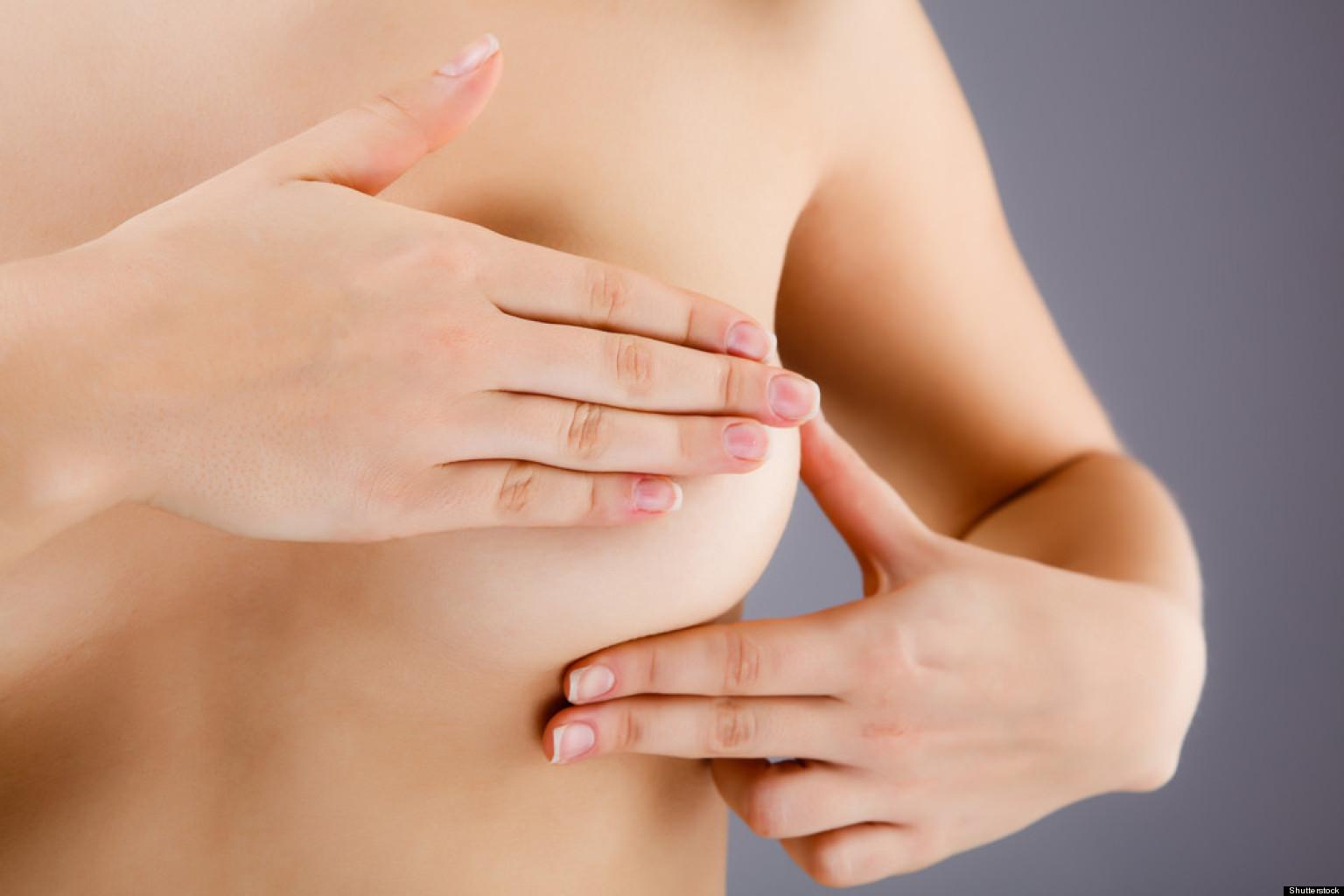 Breast cancer - Wikipedia