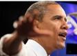 Presidential Debate 2012: Obama Gets Aggressive In Rematch Against Mitt Romney