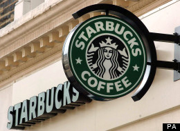 Tall Tax Paid On Venti Profits