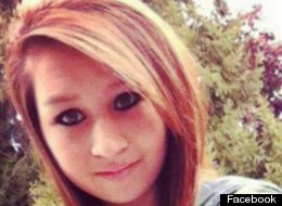 Cyberbully Accused In Amanda Todd Case Gets 11 Years In Dutch Prison