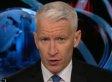 Anderson Cooper Rips Mitt Romney's Tax Plan (VIDEO)