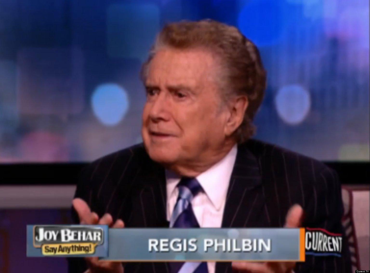 regis philbin pdfregis philbin youtube, regis philbin 2016, regis philbin – when you're smiling, regis philbin pdf, regis philbin net worth, regis philbin new show, regis philbin larry king, regis philbin instagram, regis philbin, regis philbin age, regis philbin height, regis philbin who wants to be a millionaire, regis philbin biography, regis philbin and kelly ripa, regis philbin dead, regis philbin house, regis philbin twitter, regis philbin news, regis philbin grandchildren, regis philbin 2015