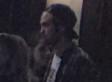 Kristen Stewart, Robert Pattinson Still Dating: 'Twilight' Stars Step Out In Public (UPDATED)
