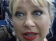 Victoria Jackson: 'If I Was Raped, I Would Have The Baby' (VIDEO)