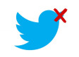 #UnBonJuif: Twitter reste muet, l'UEJF porte plainte